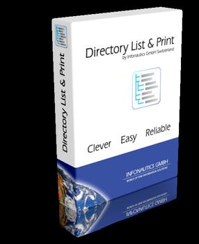 https://www.infonautics-software.ch/directorylistprint/wp-content/uploads/sites/27/2015/08/DirectoryListPrintBox350transparent.png