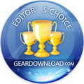 geardownload-editorchoice