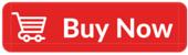 Buy Screen Ruler 2D